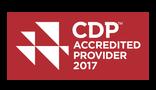 cdp-2017_membership