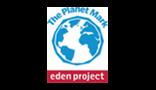planet-mark-membership