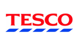 tesco-ribbon