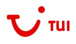 tui-ribbon